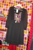Bağdat Caddesi butikleri - 20